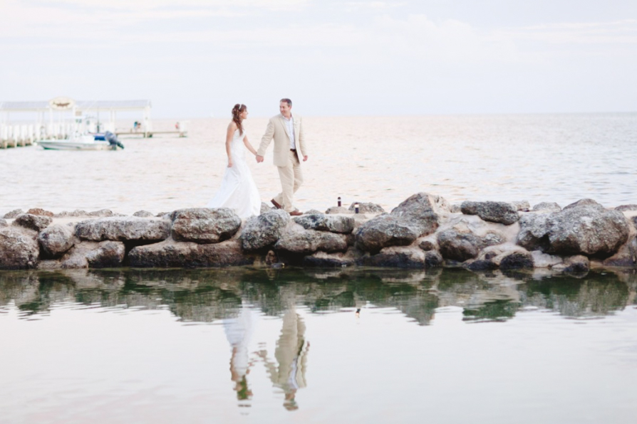 Cheeca Lodge Islamorada Weddings-15