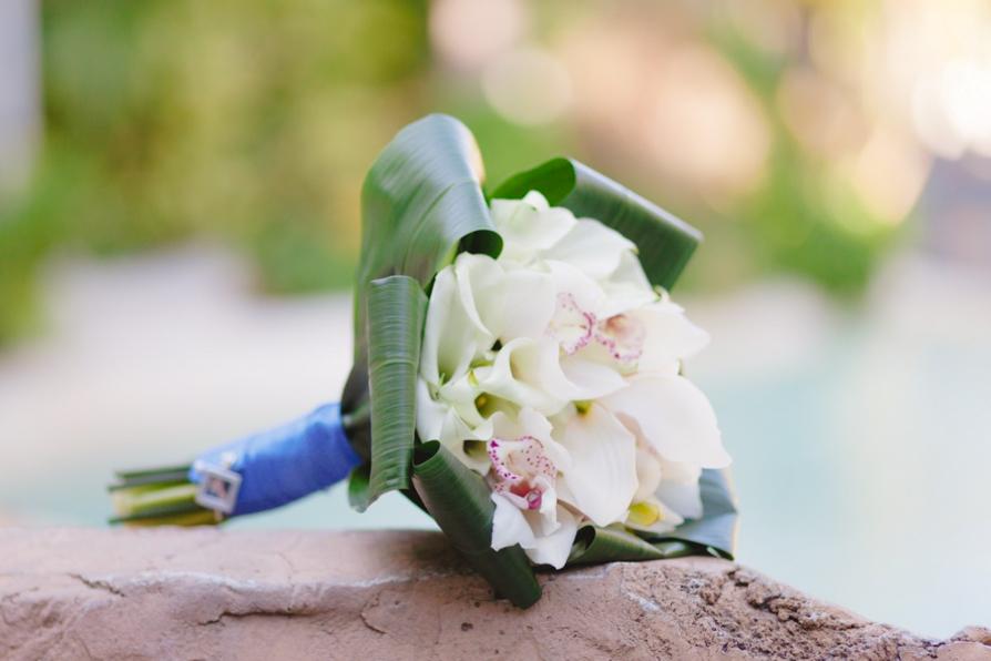 Cheeca Lodge Islamorada Weddings-7
