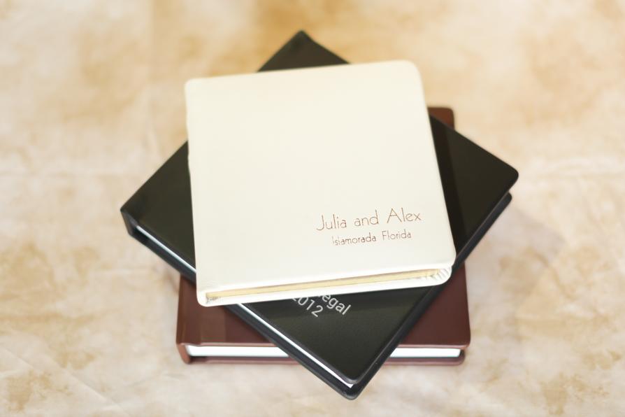 Weddings Books