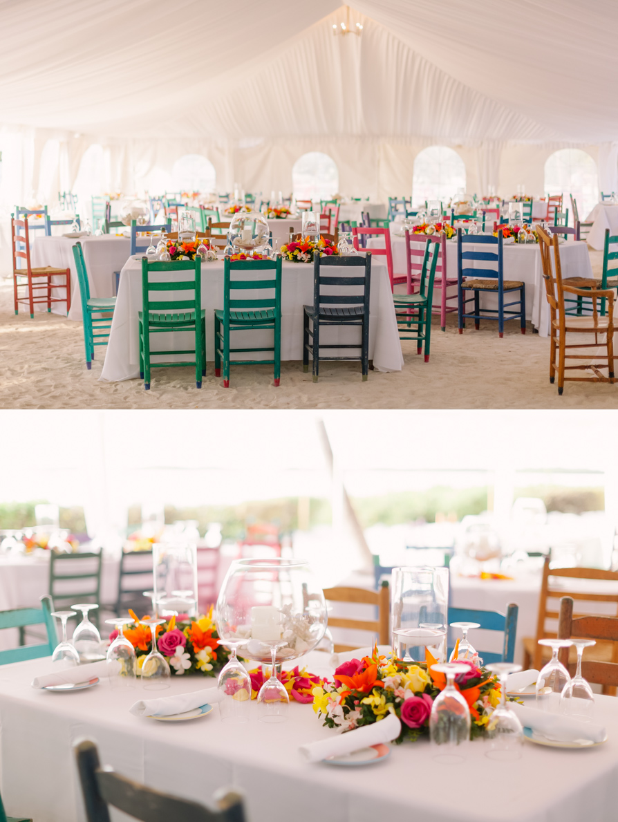 Morada Bay Weddings Bob Care Photography-1