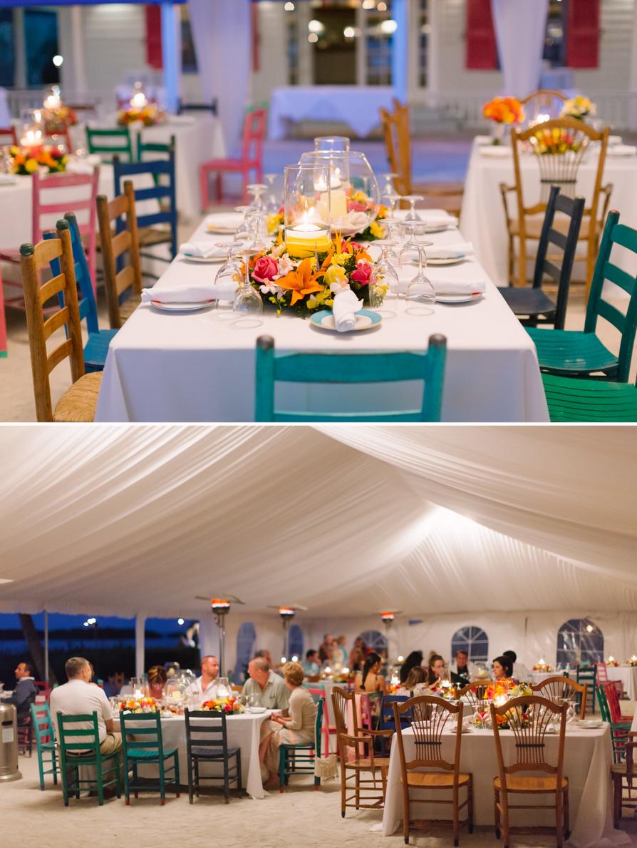 Morada Bay Weddings Bob Care Photography-10