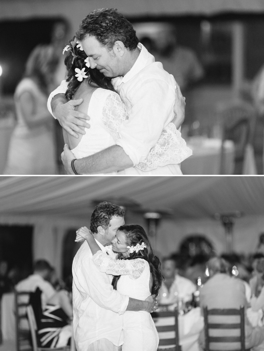 Morada Bay Weddings Bob Care Photography-11