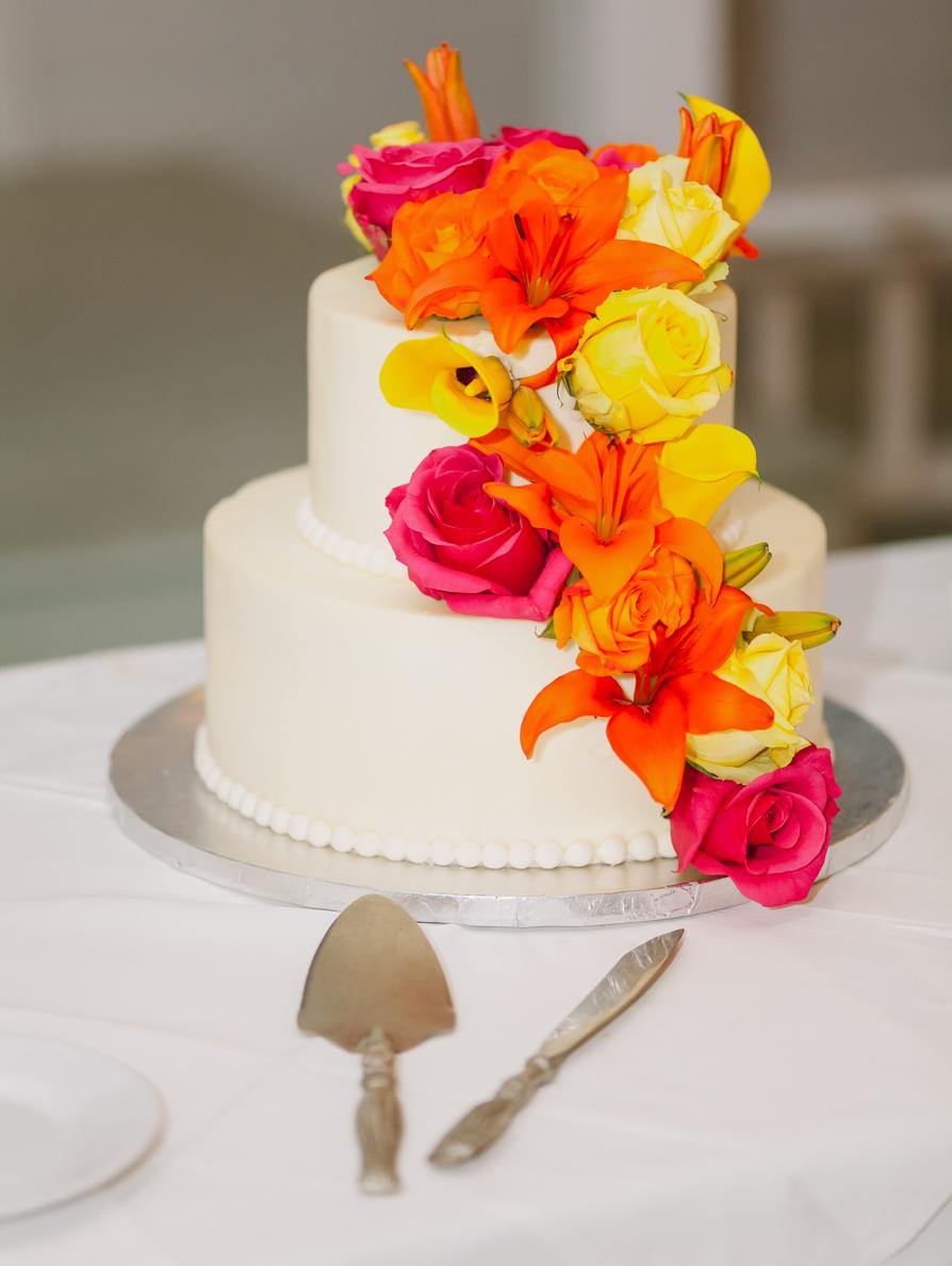 Morada Bay Weddings Bob Care Photography-12