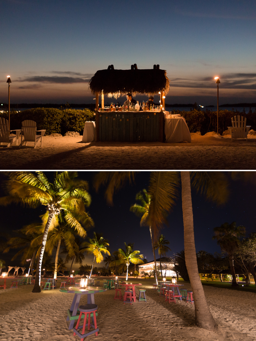 Morada Bay Weddings Bob Care Photography-13