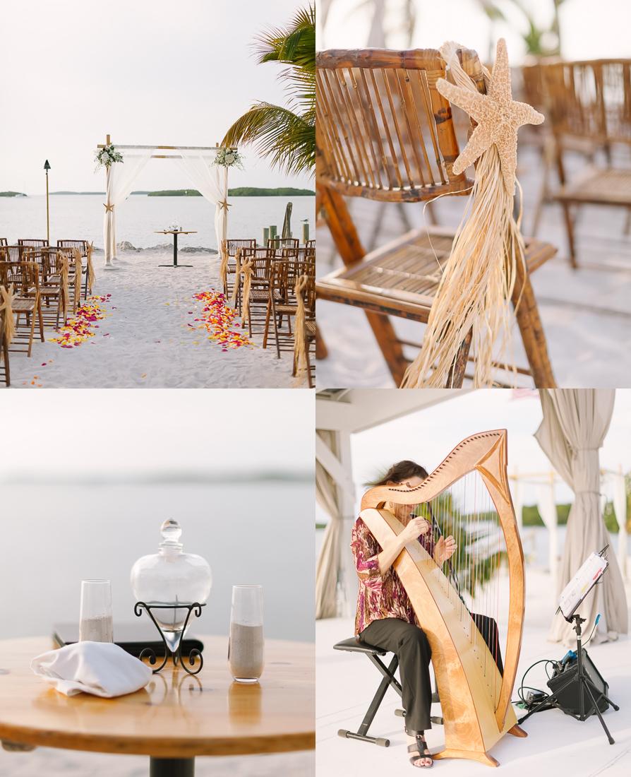 Morada Bay Weddings Bob Care Photography-2