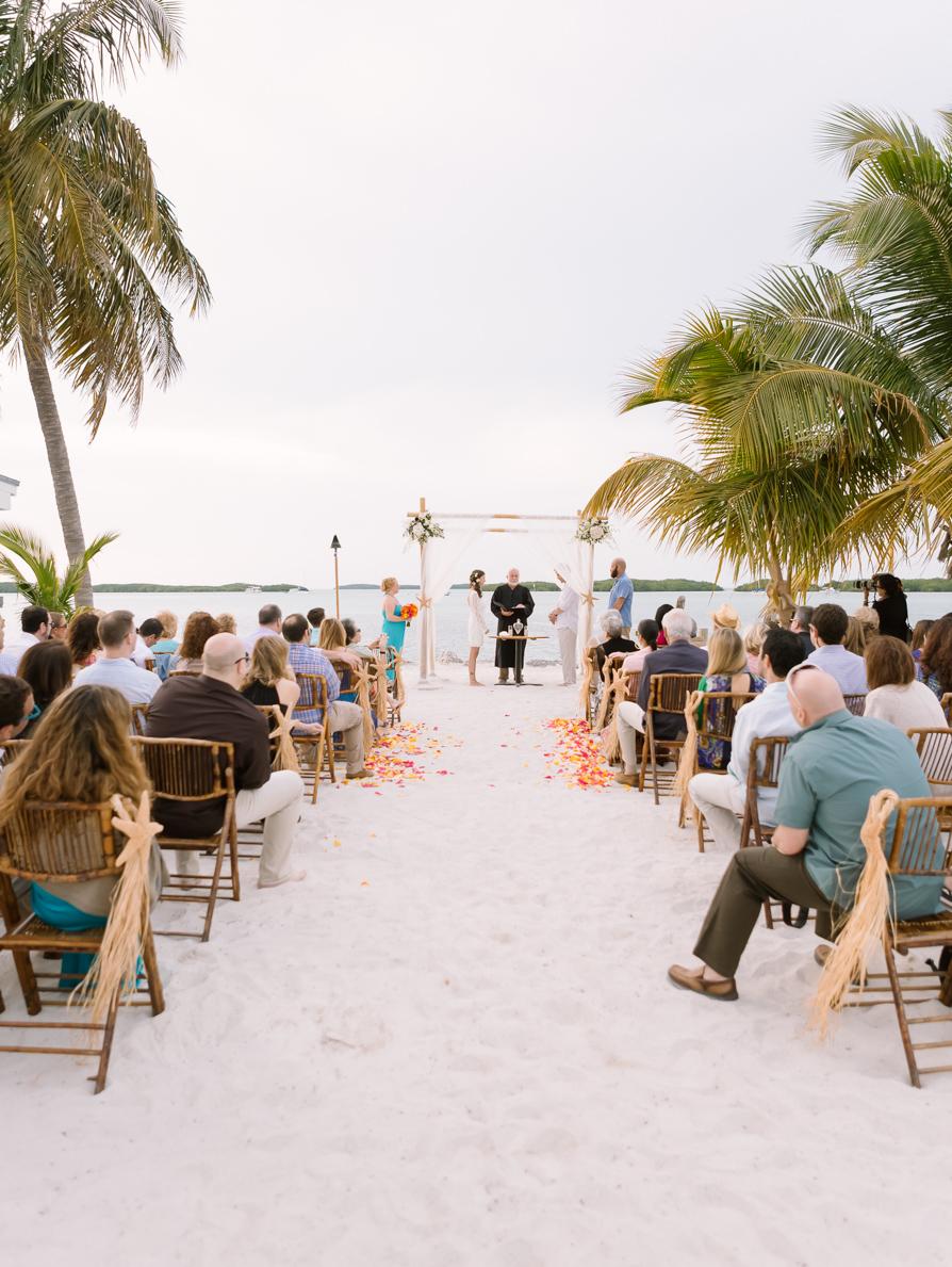 Morada Bay Weddings Bob Care Photography-3