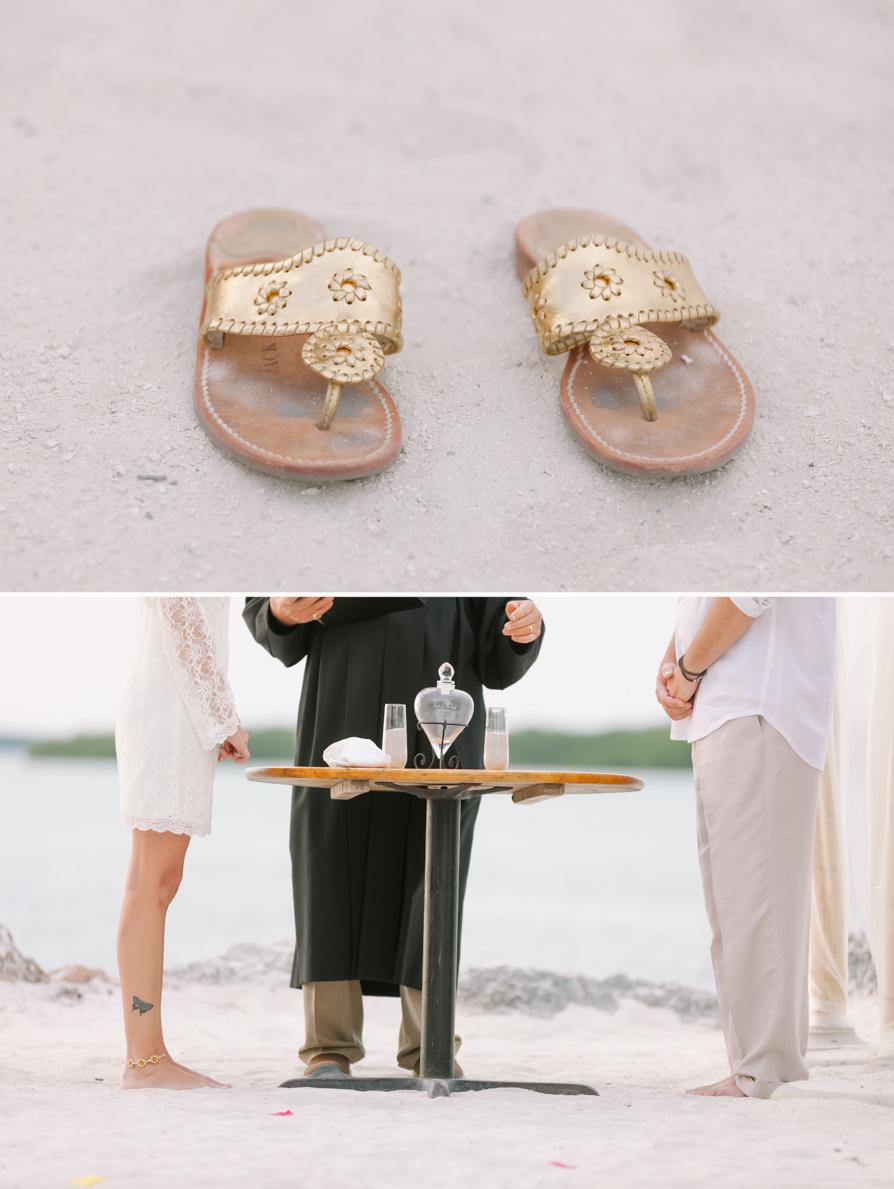 Morada Bay Weddings Bob Care Photography-4