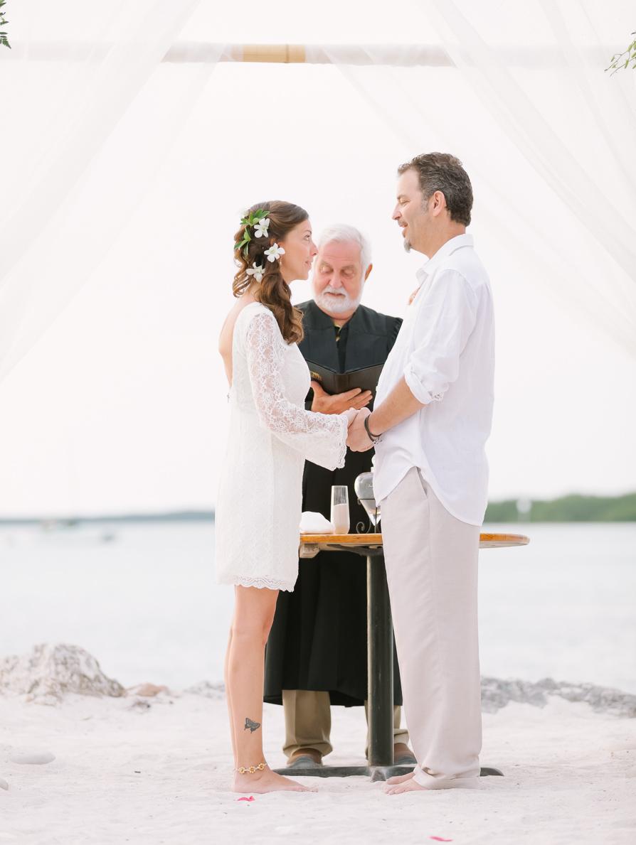 Morada Bay Weddings Bob Care Photography-5