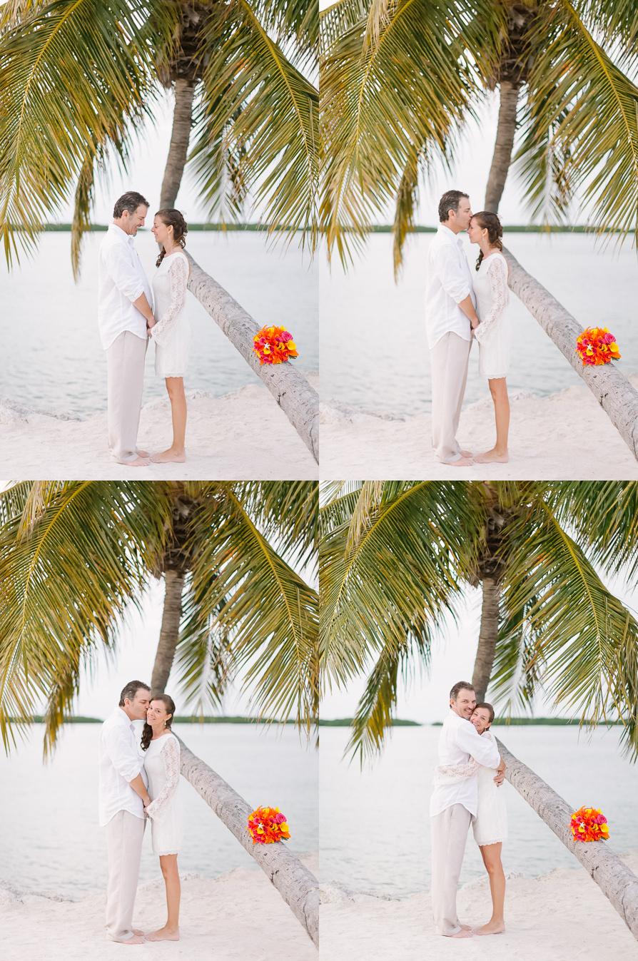 Morada Bay Weddings Bob Care Photography-6
