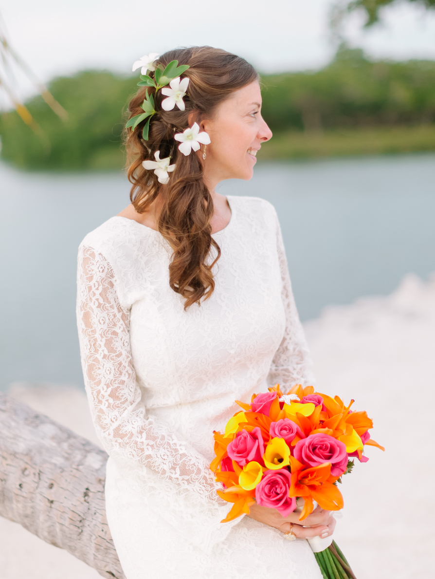 Morada Bay Weddings Bob Care Photography-7