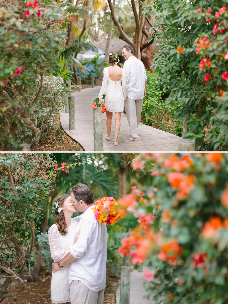 Morada Bay Weddings Bob Care Photography-8