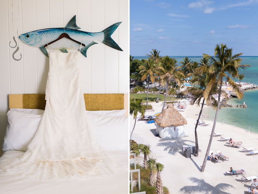 Postcard Inn Islamorada Weddings Bob Care-1