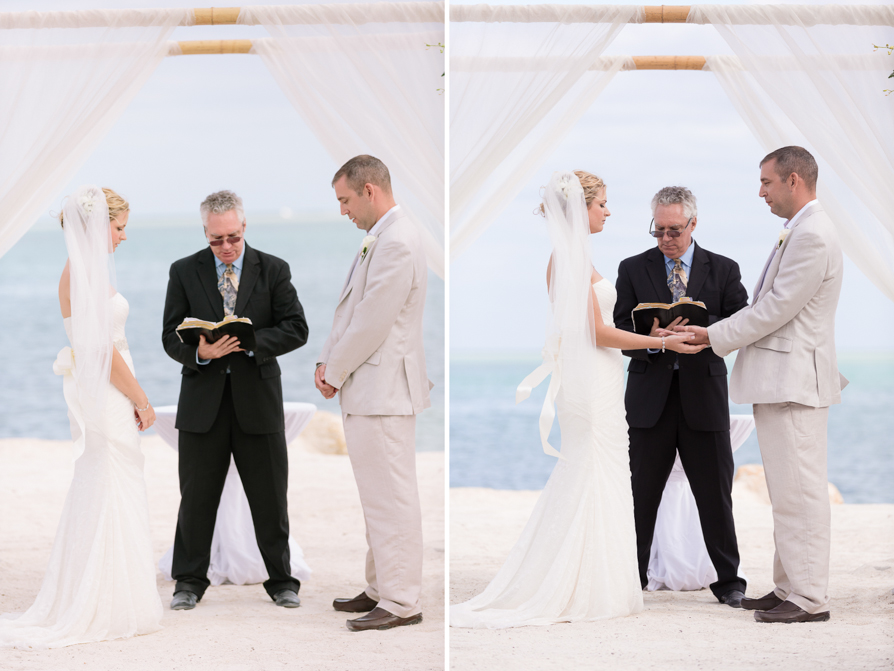 Postcard Inn Islamorada Weddings Bob Care-10