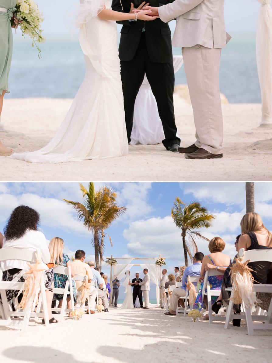 Postcard Inn Islamorada Weddings Bob Care-11