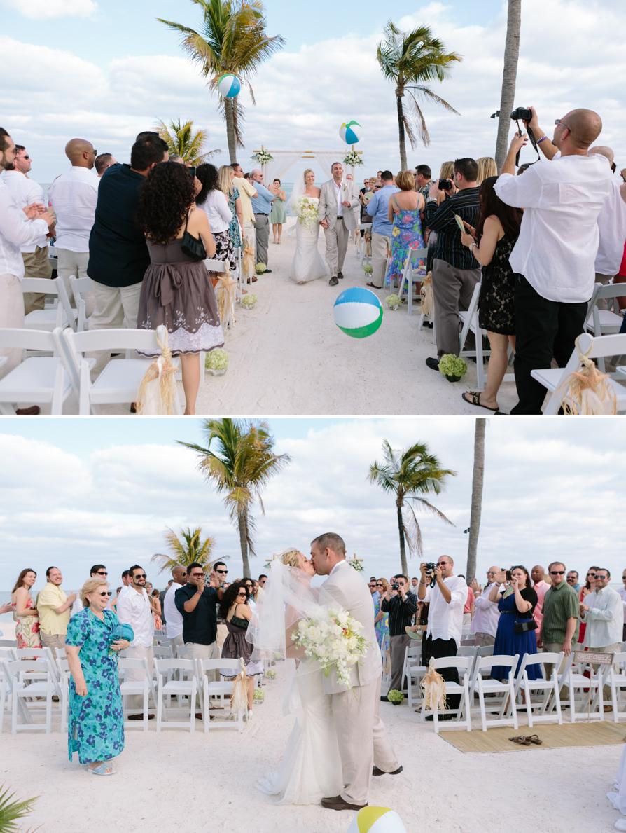 Postcard Inn Islamorada Weddings Bob Care-13