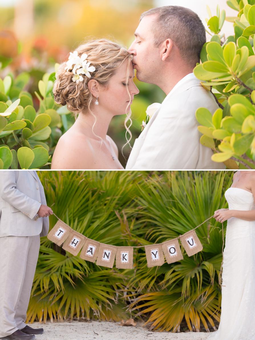 Postcard Inn Islamorada Weddings Bob Care-18