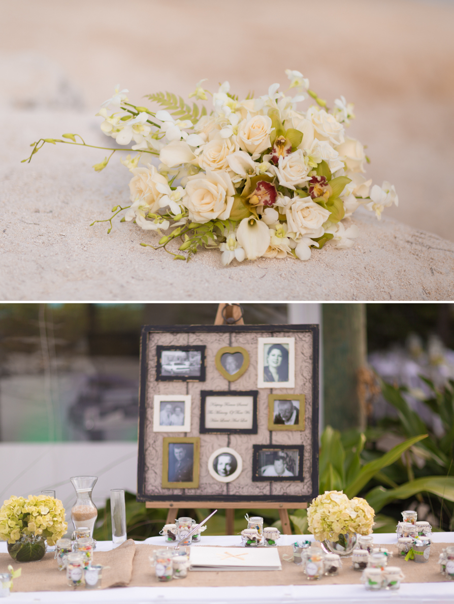 Postcard Inn Islamorada Weddings Bob Care-21