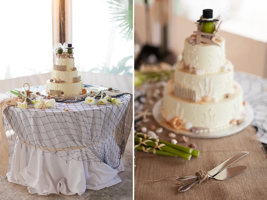 Postcard Inn Islamorada Weddings Bob Care-22
