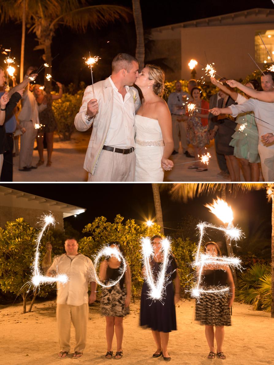Postcard Inn Islamorada Weddings Bob Care-27