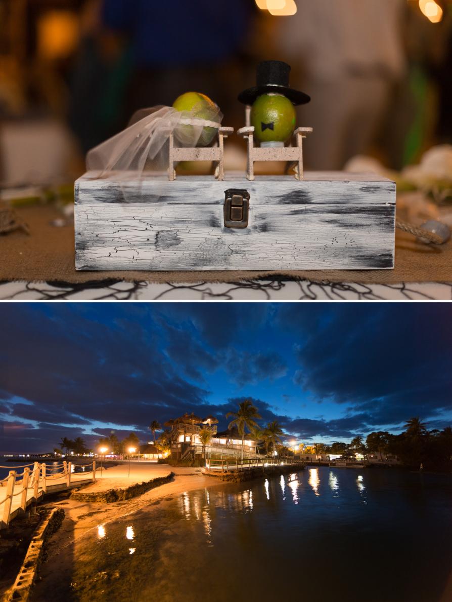 Postcard Inn Islamorada Weddings Bob Care-28