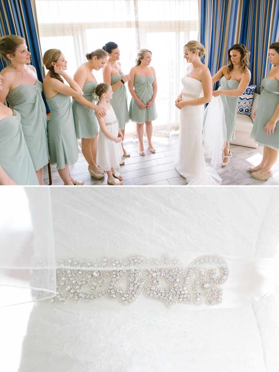 Postcard Inn Islamorada Weddings Bob Care-3