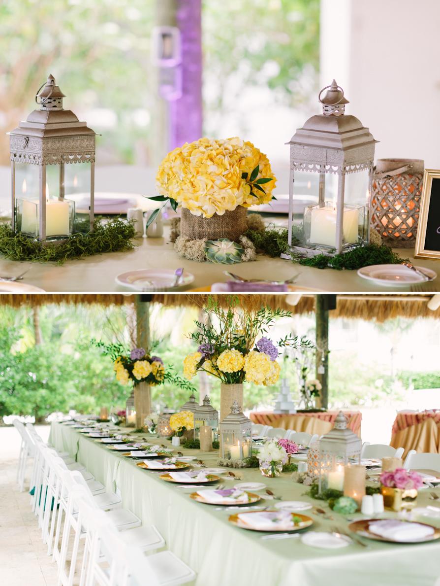 Islamorada Beach Wedding-10