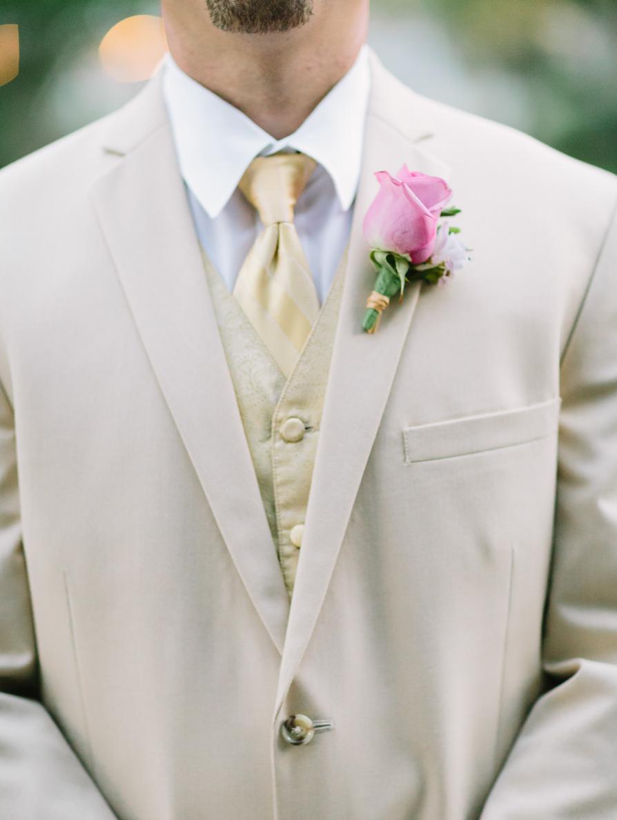 Islamorada Beach Wedding-4