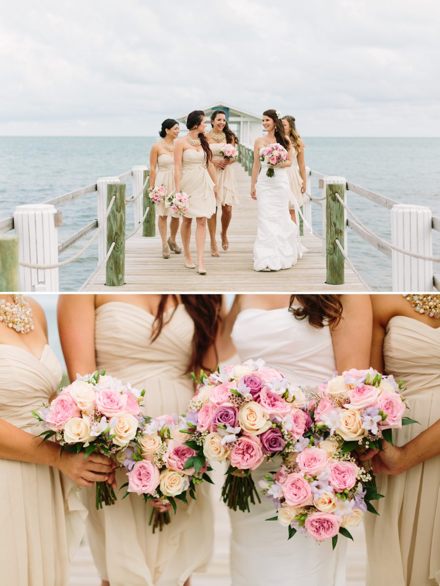 Islamorada Beach Wedding-6