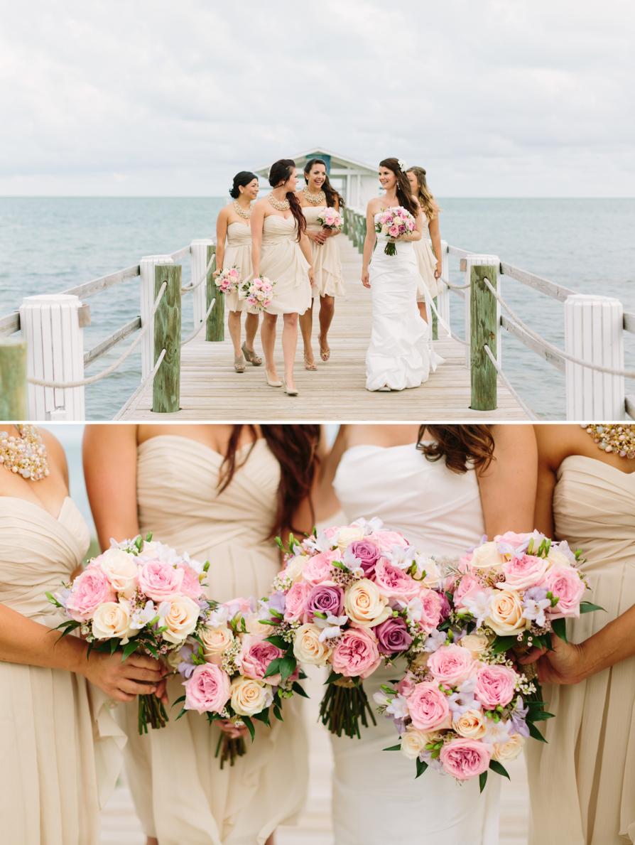 Islamorada Beach Wedding-6