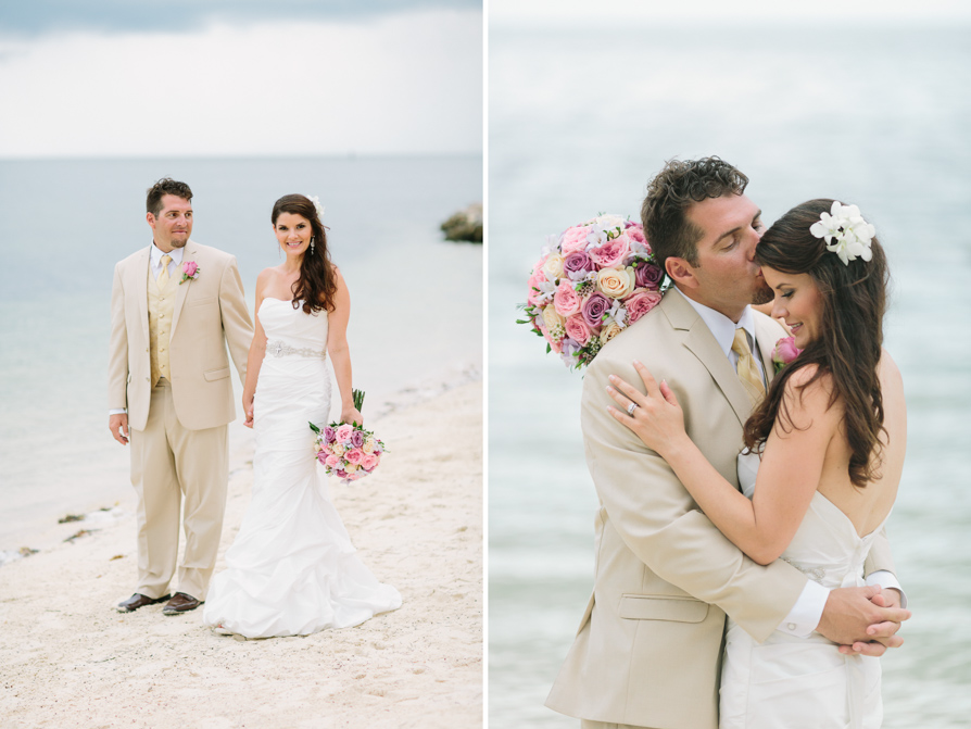 Islamorada Beach Wedding-8