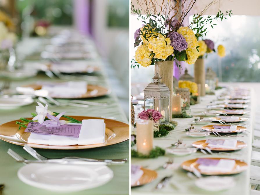 Islamorada Beach Wedding-9