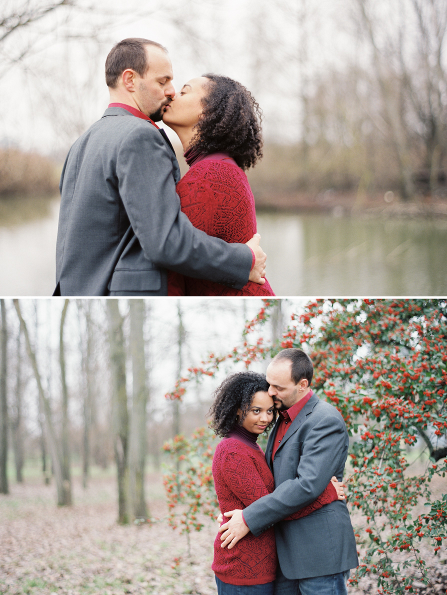 Italy engagement session-1