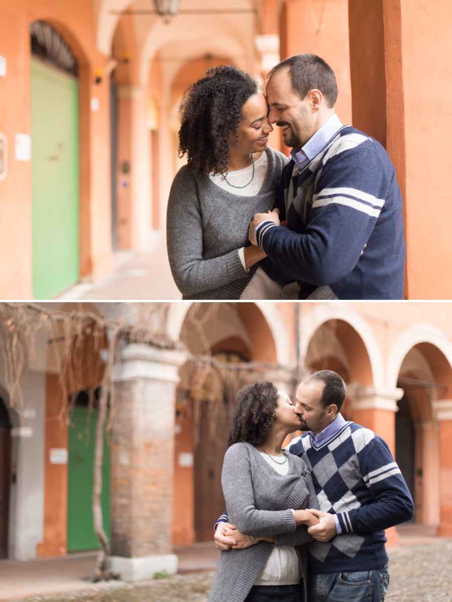 Italy engagement session-12