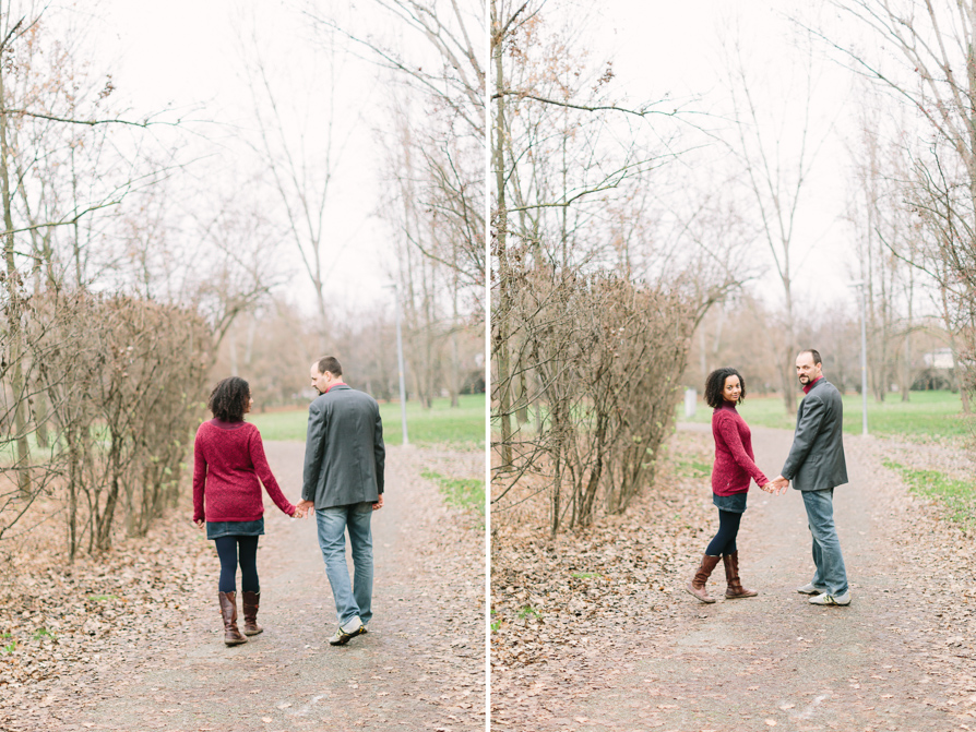 Italy engagement session-4