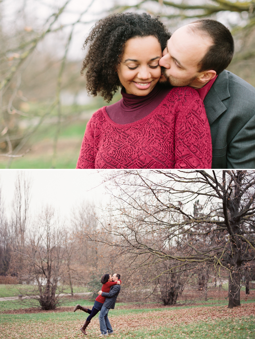 Italy engagement session-5