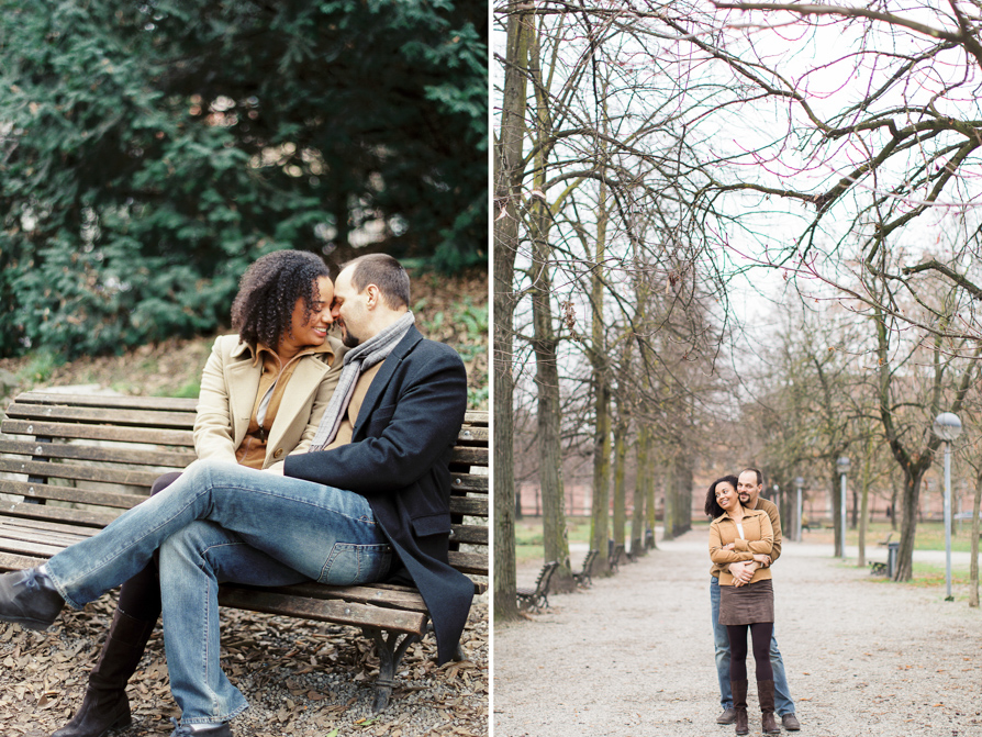 Italy engagement session-6
