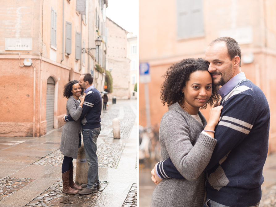 Italy engagement session-9