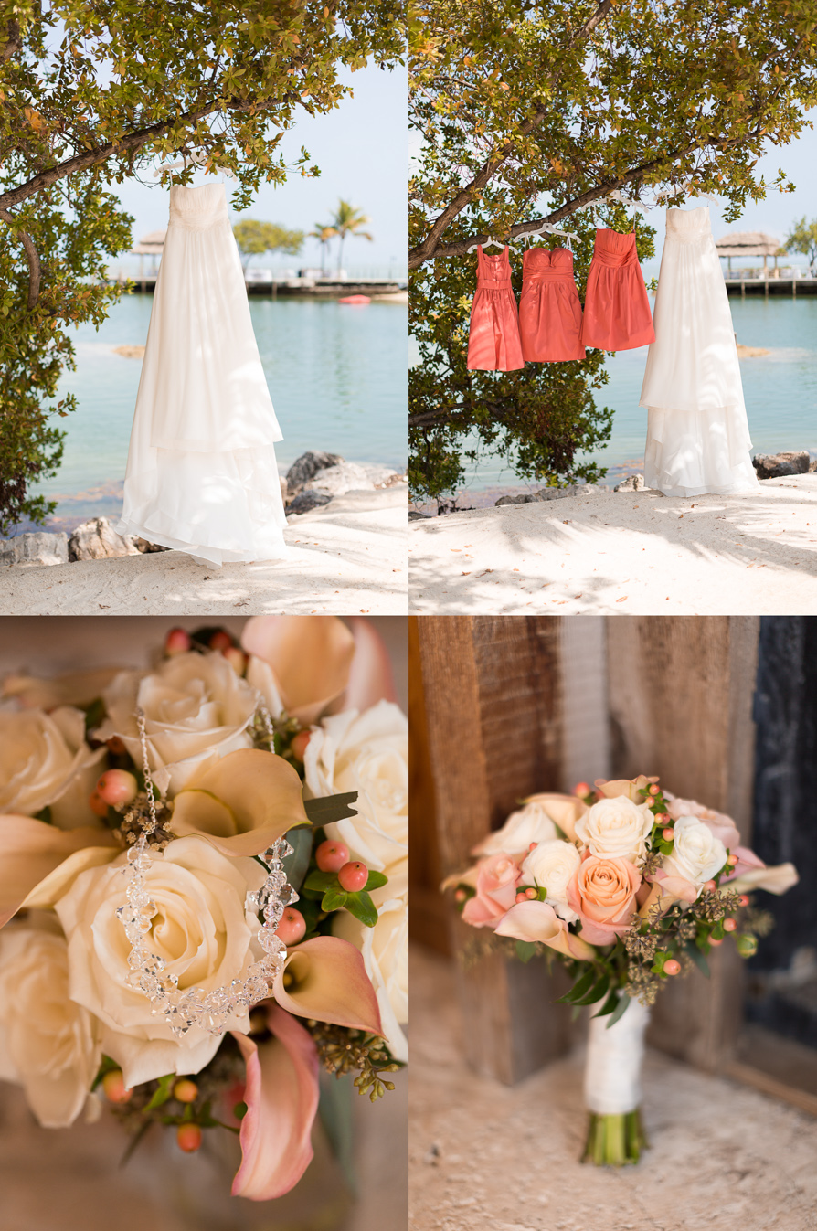Islamorada Weddings PCI-1