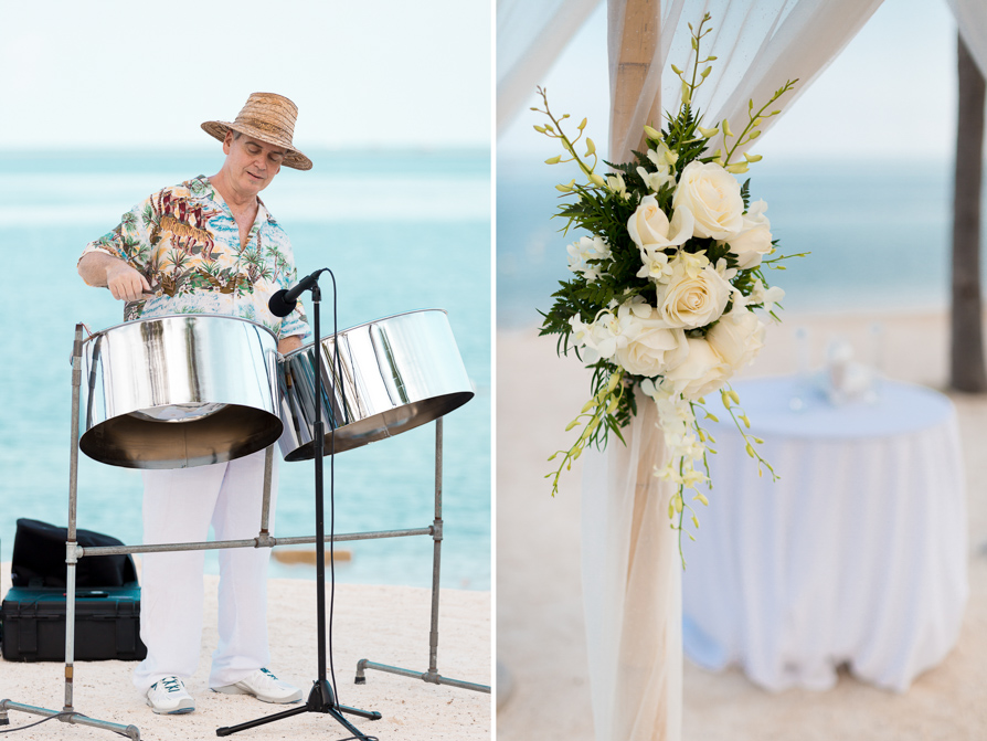Islamorada Weddings PCI-10