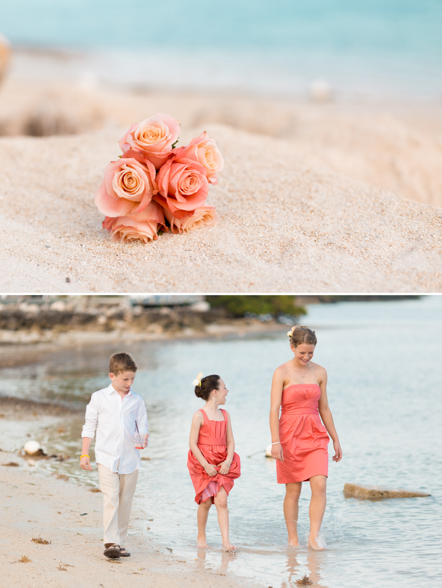 Islamorada Weddings PCI-11