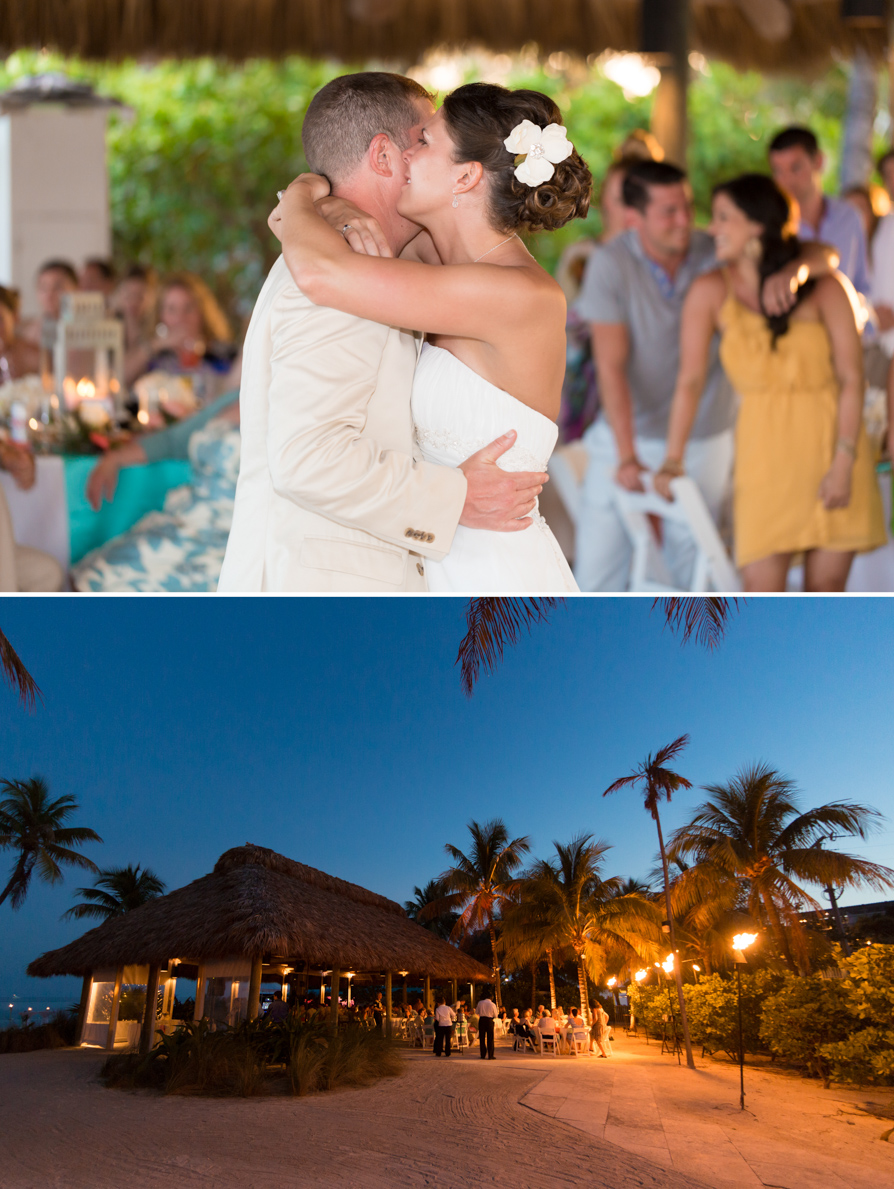 Islamorada Weddings PCI-12