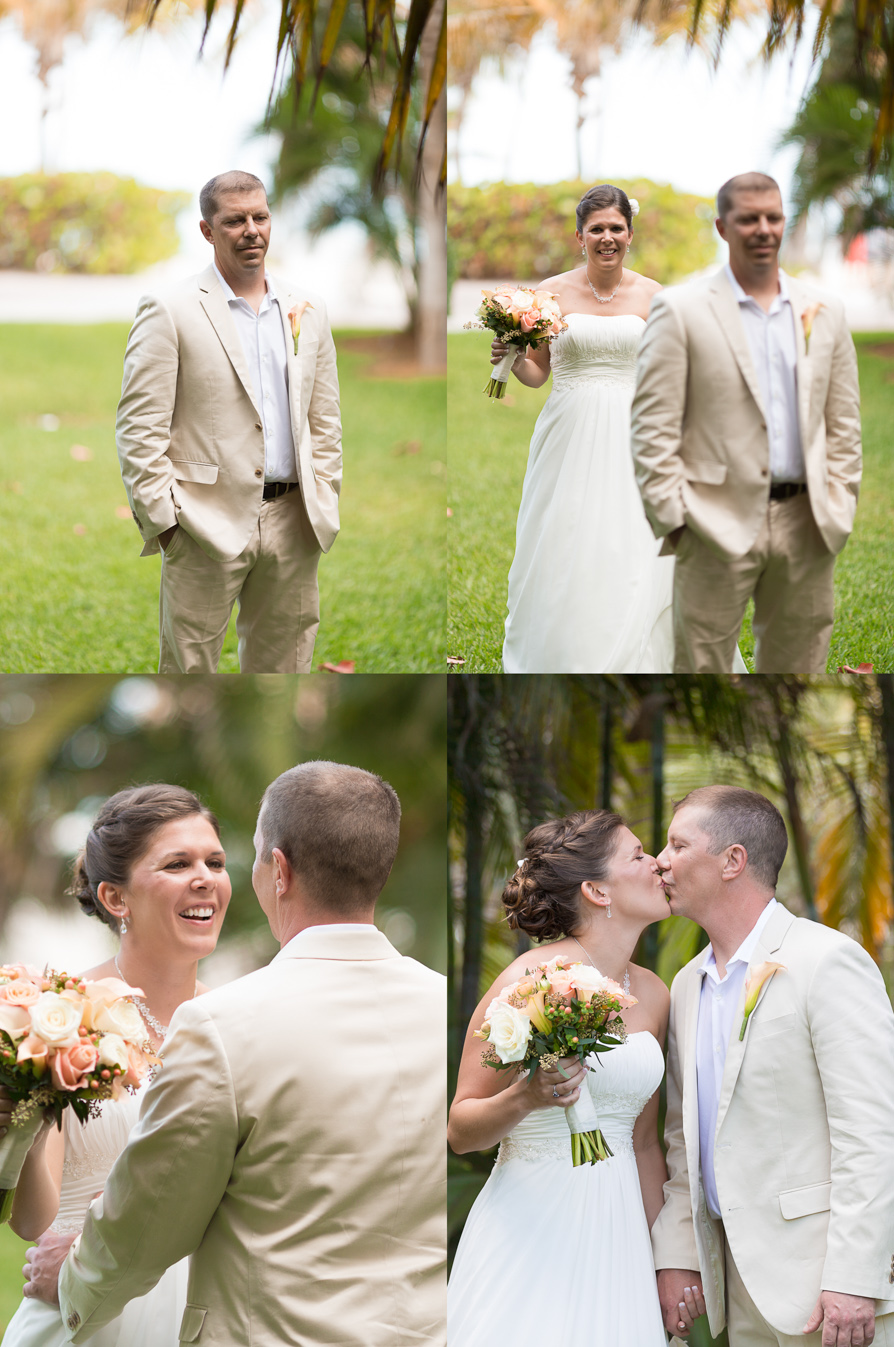 Islamorada Weddings PCI-2