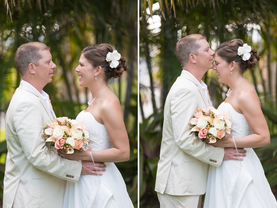 Islamorada Weddings PCI-3