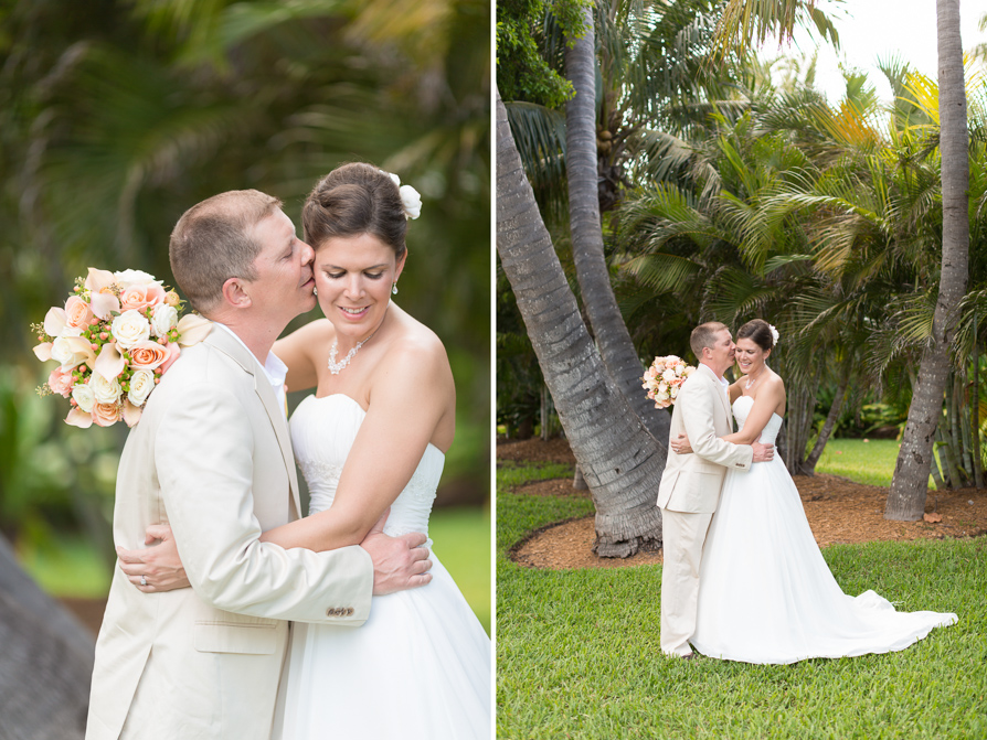 Islamorada Weddings PCI-4