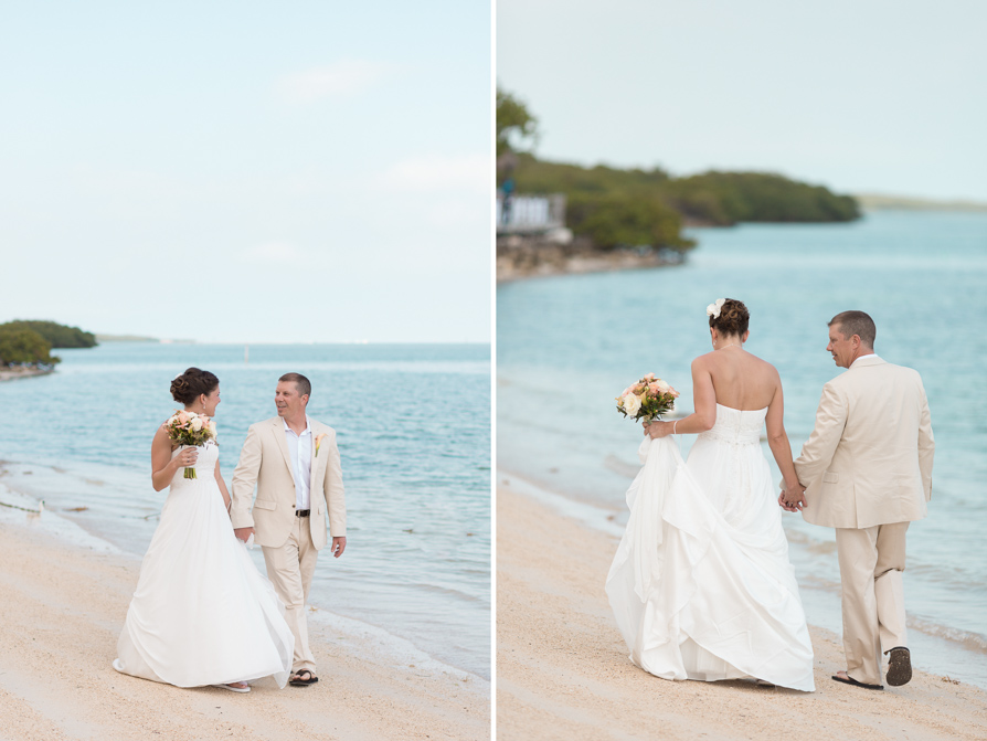 Islamorada Weddings PCI-5