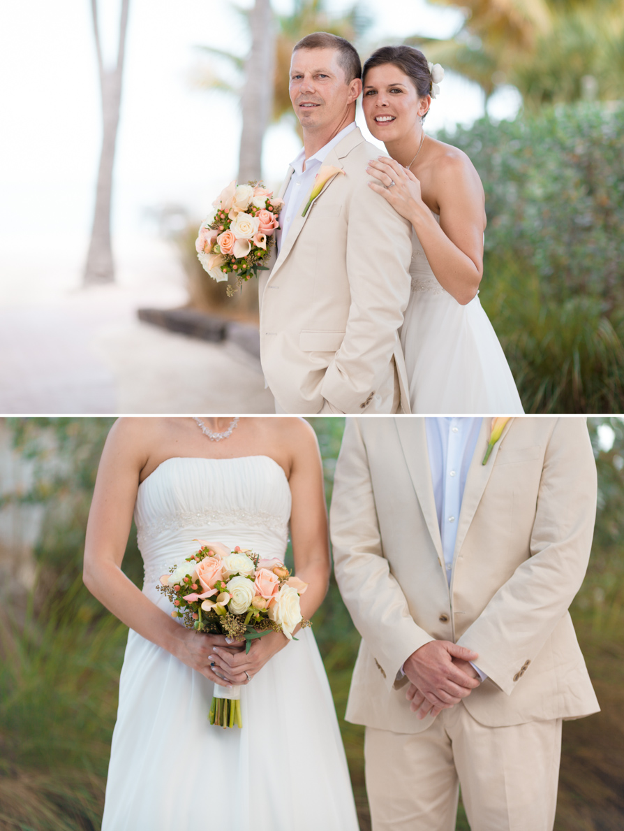 Islamorada Weddings PCI-6