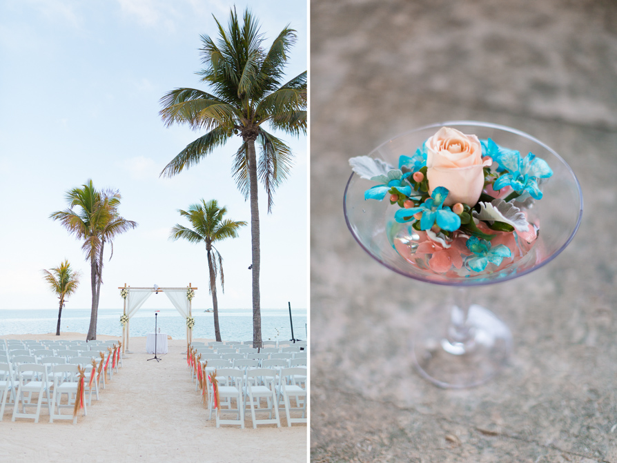 Islamorada Weddings PCI-7