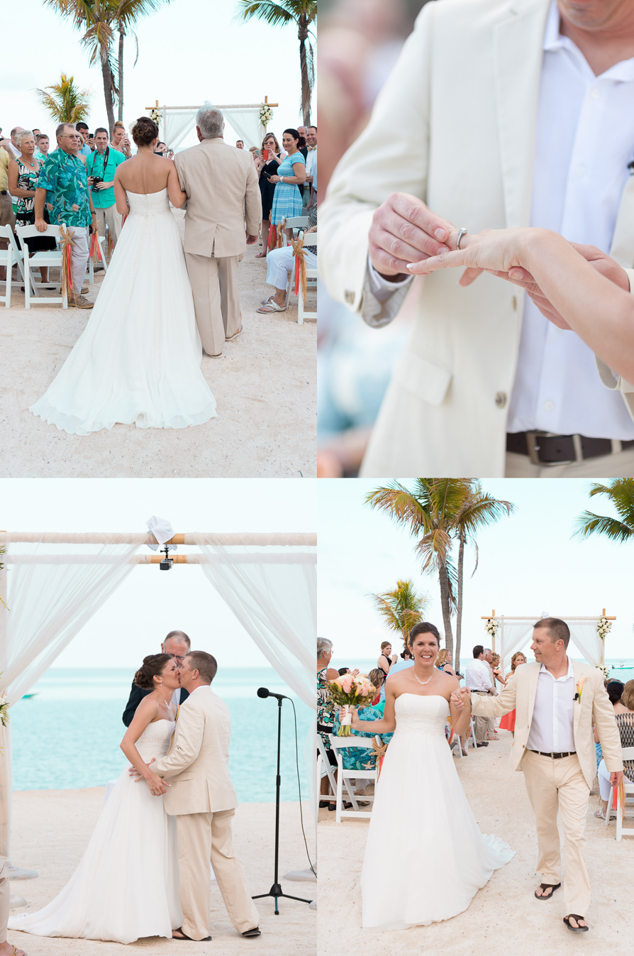 Islamorada Weddings PCI-8