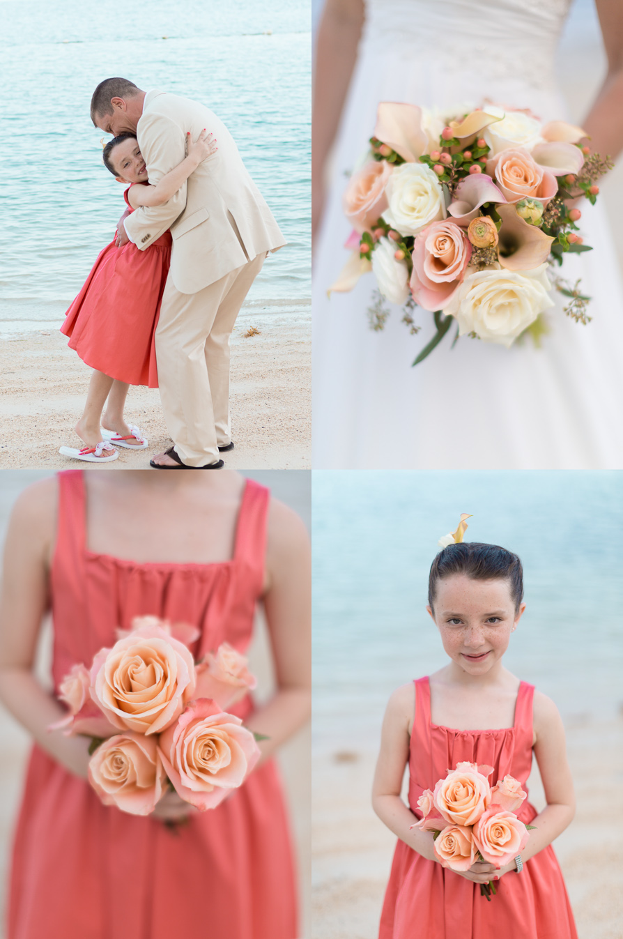 Islamorada Weddings PCI-9
