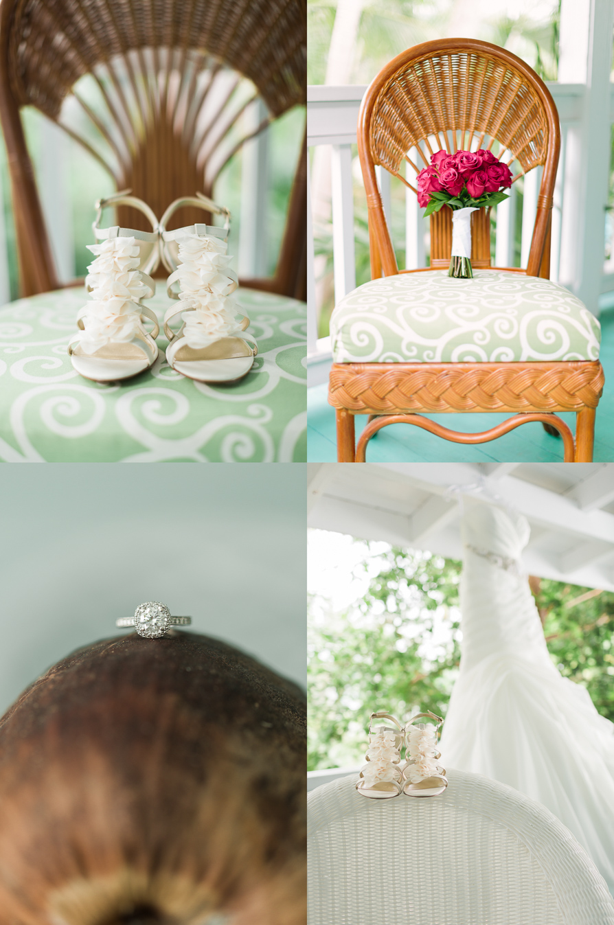 Casa Marina Weddings Key West01